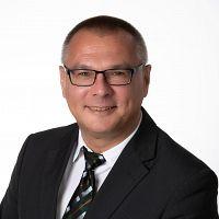 Immobilienmakler DI (FH) Ing. Gerhard Köppel