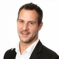 Immobilienmakler BM Ing. David Kovacs