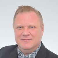 Immobilienmakler Thomas Breitenbaumer