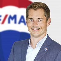 Peter Reikersdorfer