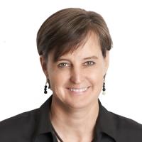 Margit Schmiedel