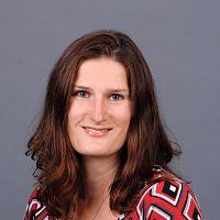 Ing. Klaudia Lehner, BEd.