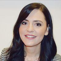 Immobilienmakler Alexandra Maier