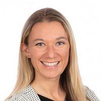 Sabrina Wilczynski