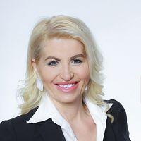 Immobilienmakler Katharina Klasan