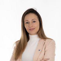 Immobilienmakler Dorothea Pintaric