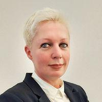 Immobilienmakler Carla Martina Hönig