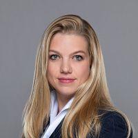 Immobilienmakler DI Sabine Schöckler