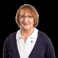 Immobilienmakler Johanna Graßegger
