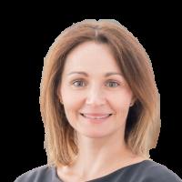 Mag. Andrea Schauer