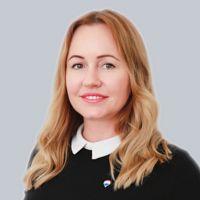 Immobilienmakler Anna Bogner