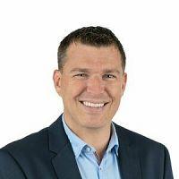 Immobilienmakler Karsten Petsch