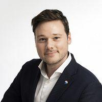 Thomas Heiligenbrunner, MBA