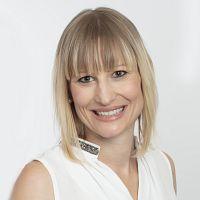 Katharina Brandstetter