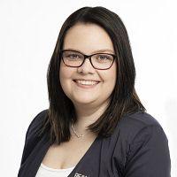 Lisa Heiligenbrunner