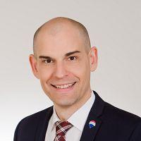 Immobilienmakler Mag. Matthias Entner