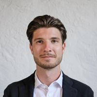 Immobilienmakler Liam Kyle Lewis-Weber