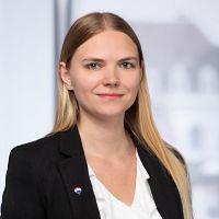 Barbara Bahr-Rus