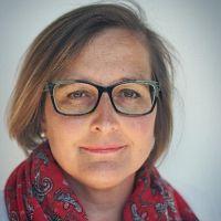 Sabine Baumgartner