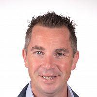 Immobilienmakler Tom van Kuijk