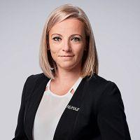 Sandra Pichlbauer