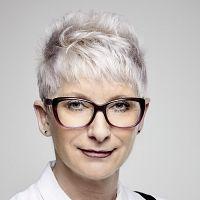 Immobilienmakler Daniela Schörgenhuber
