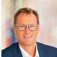 Immobilienmakler Helmut Bachler