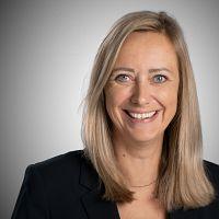 Katrin Penninger
