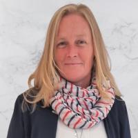Immobilienmakler Sabine Lichtenegger