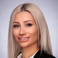 Edina Kolic