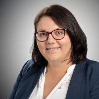 Stephanie Emminger