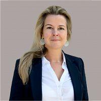 Immobilienmakler Sabine Wenzel, akad. IM univ.