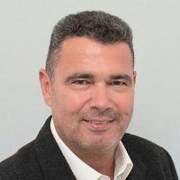 Klaus Ecker