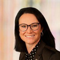 Immobilienmakler Mag. Margot Clement, MBA, akad. IM