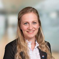 Anna Strauß