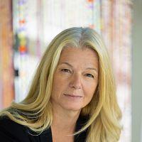Immobilienmakler Mag. Andrea Lackner