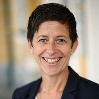 Petra Reikersdorfer