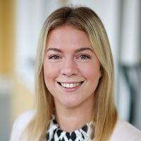 Kristina Koglbauer