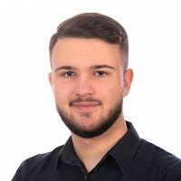 Bogdan Gudzic