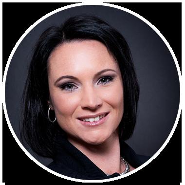 Mag. Margot Clement, MBA, akad. IM, Franchise-Unternehmerin in der Steiermark