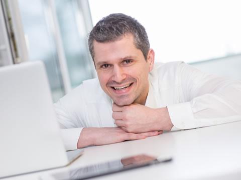 Jürgen Rimser